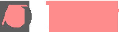 Regard Sur Une Actrice Américaine Célèbre: Ashley Tisdale - tisdalefrance.fr